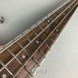 BanG Dream Electric Bass VIPER BASS Rimi Rimi Pink