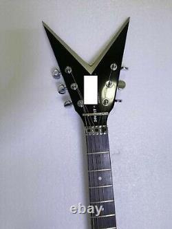 Custom 6-string Electric Guitar Special-Shaped Washburn Dime 2ST Chinese edditi