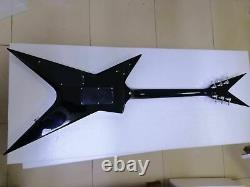 Custom 6-string Special-Shaped Electric Guitar Washburn Dime 2ST Free Shipping