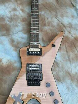 Custom electric guitar SouthernCross Dime 6 string Chinese edition Free Shipping