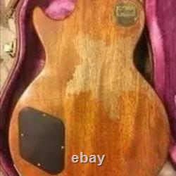 Custom shop handwork 6 Strings electric guitar rosewood fingerboard Free Shipp