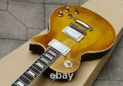 Gary Moore Electric Guitar Peter Green 6 Strings Free Shipping Chinese New