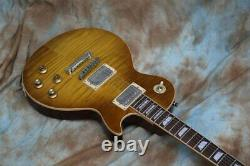 New Custom Gary Moore Peter Green 6 strings Electric guitar Chinese Edition