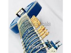 Sitar Fusion Electric With Gig Bag Gsm032g Uk