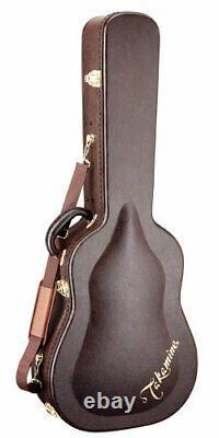 Takamine 100 series PTU141C-12 N Acoustic Electric Guitar 12 strings Guitar